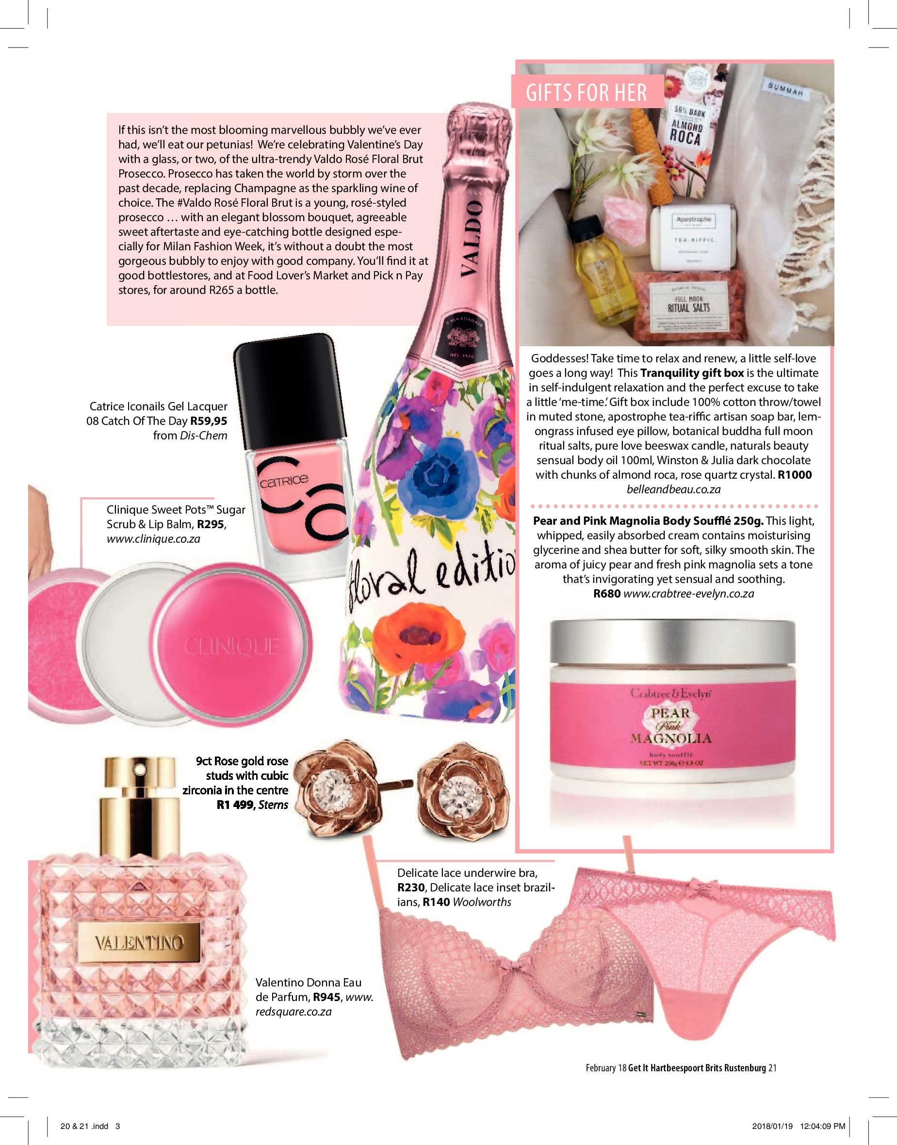 get-february-2018-epapers-page-23