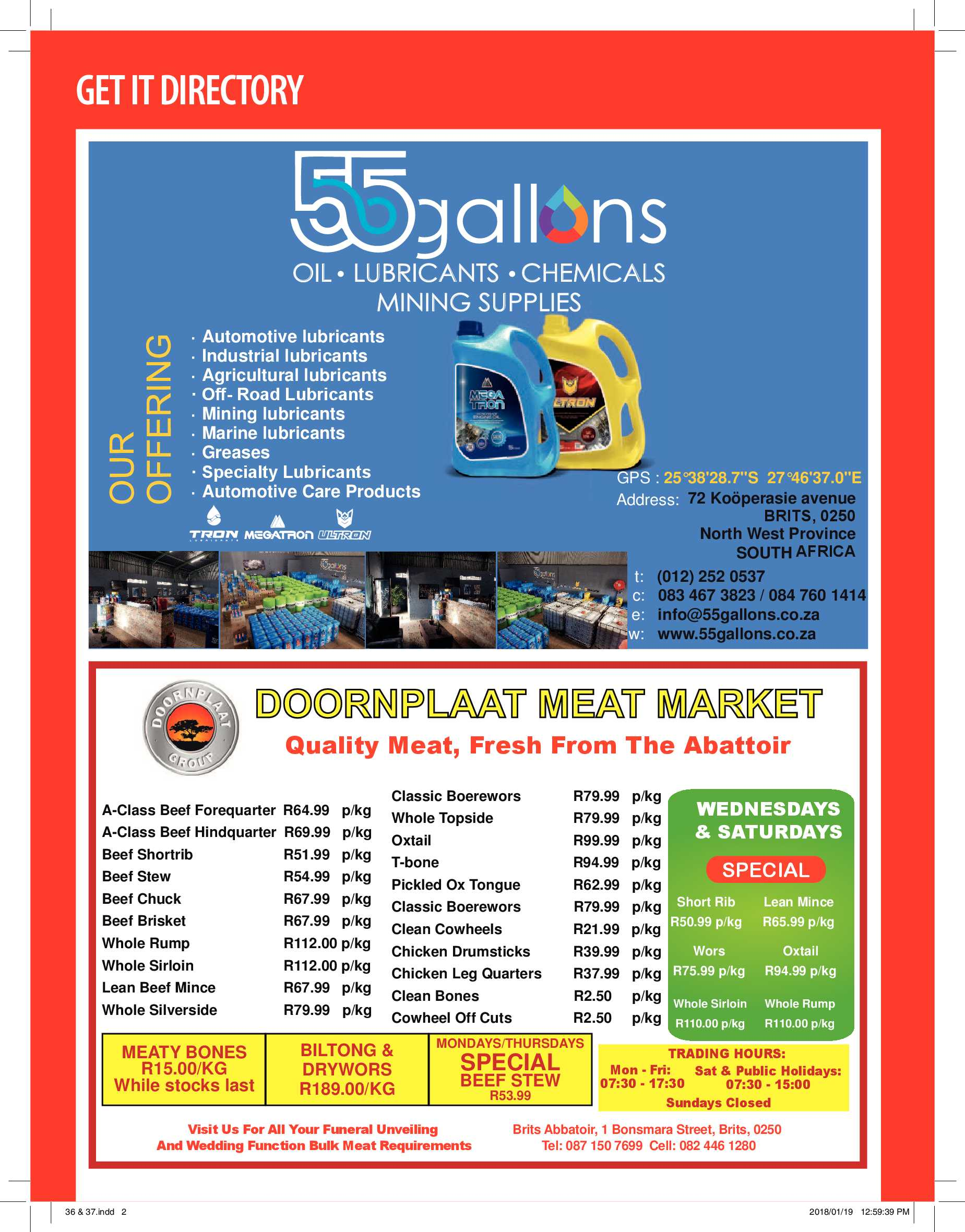 get-february-2018-epapers-page-38