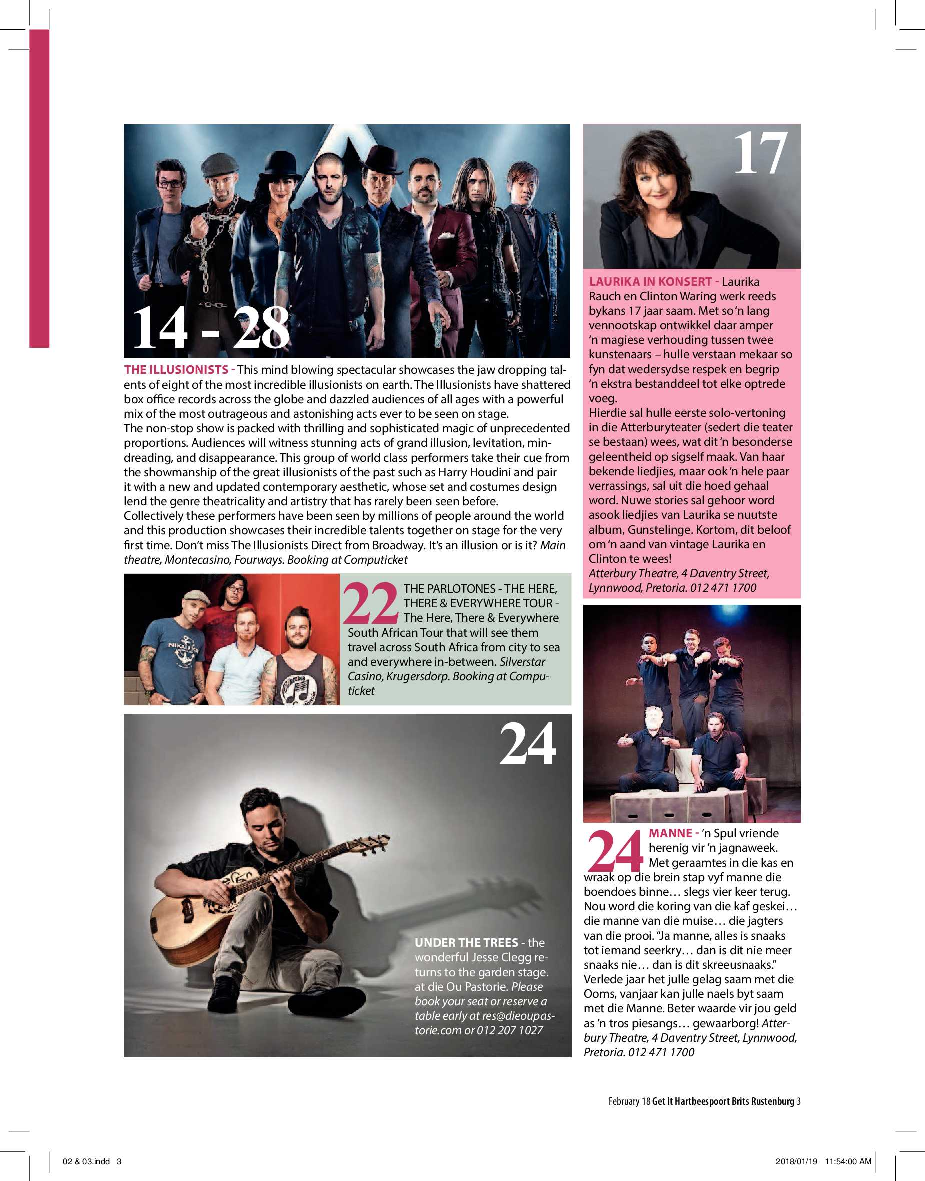 get-february-2018-epapers-page-5