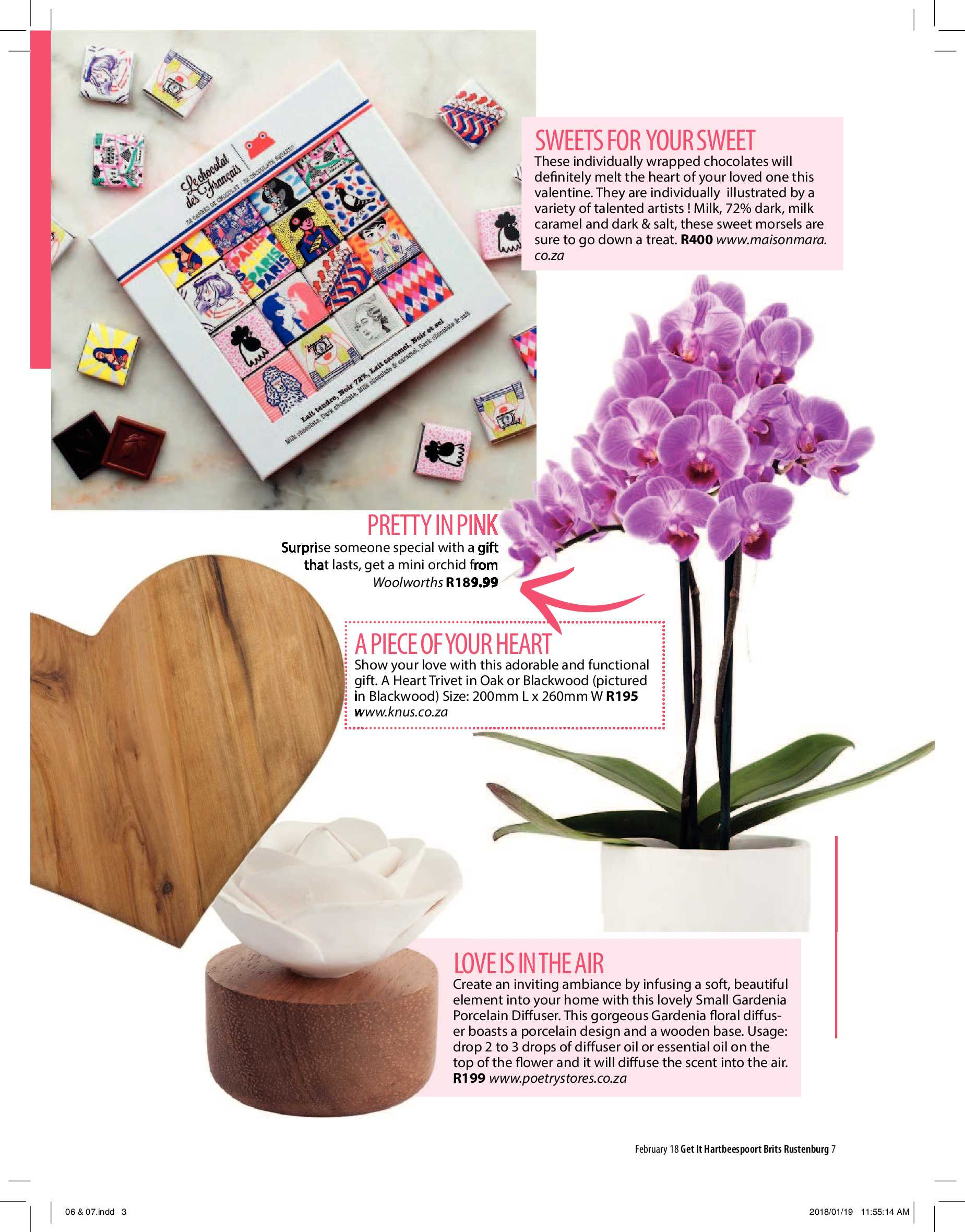 get-february-2018-epapers-page-9