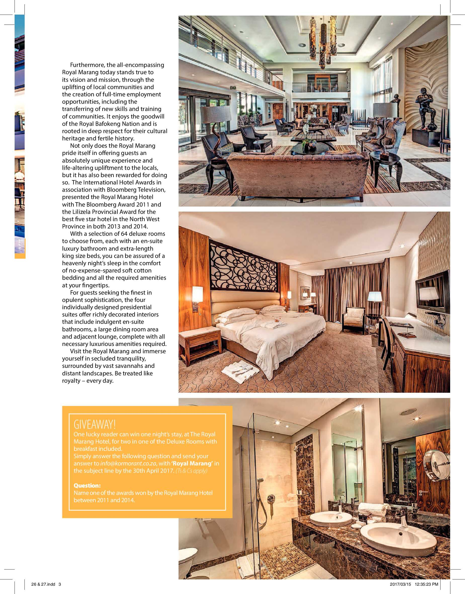 get-april-2017-epapers-page-31