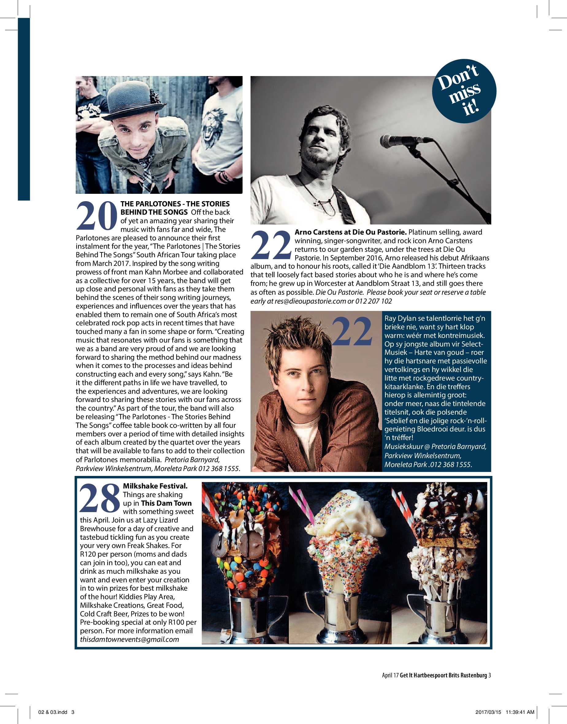 get-april-2017-epapers-page-7