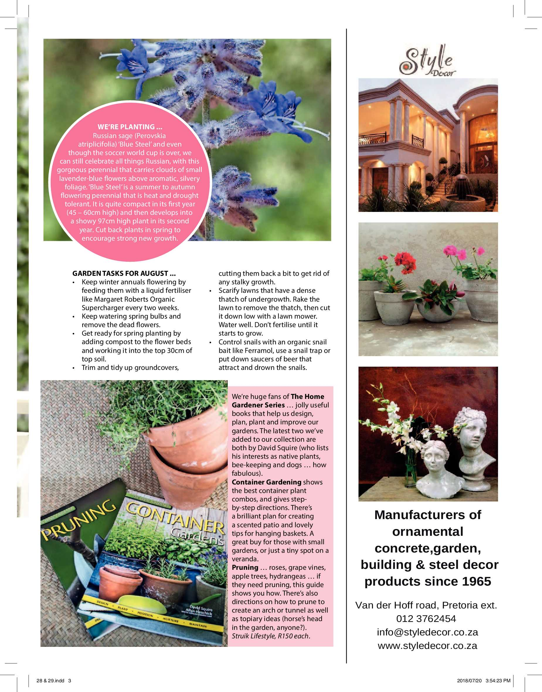 get-august-2018-epapers-page-31