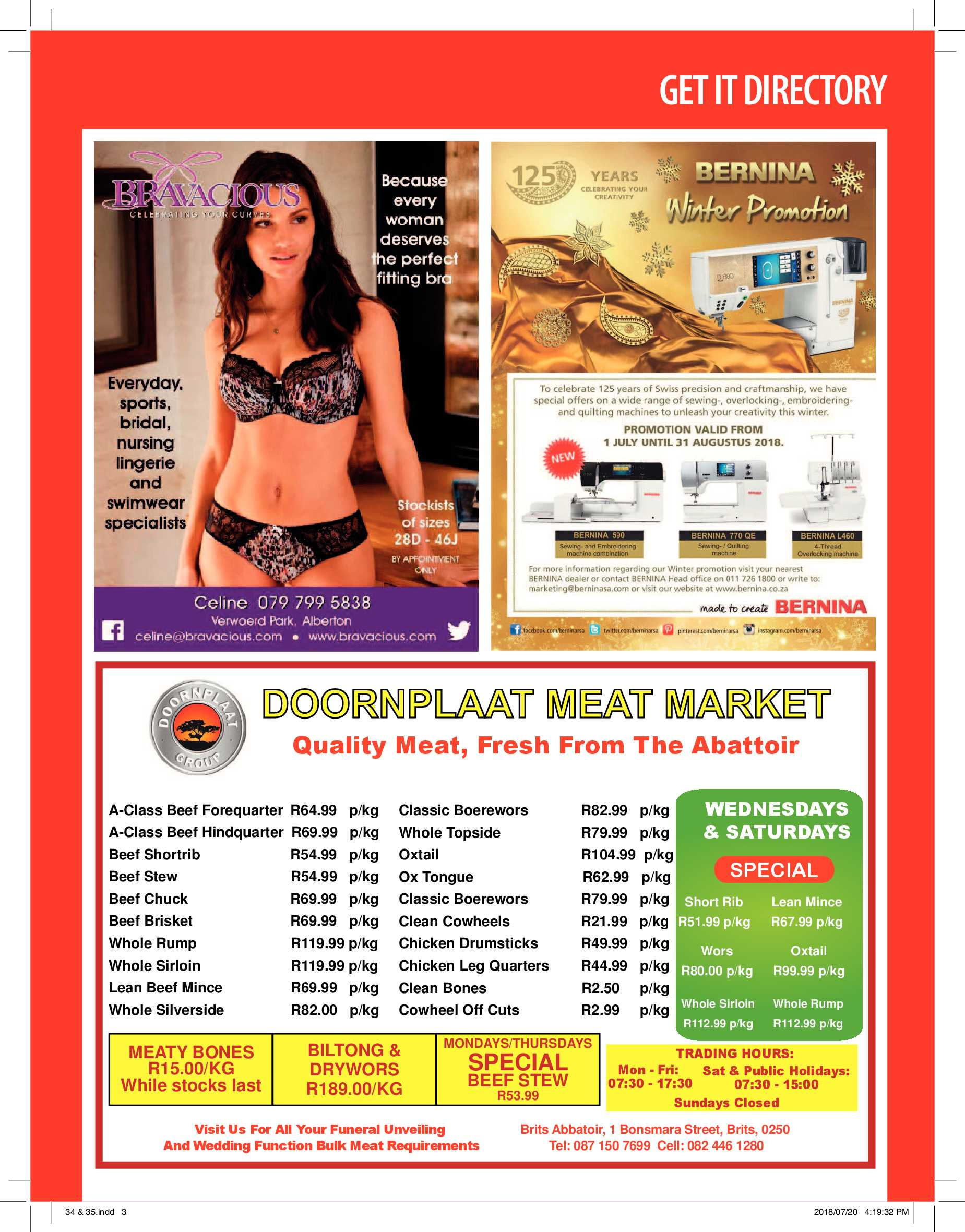 get-august-2018-epapers-page-37