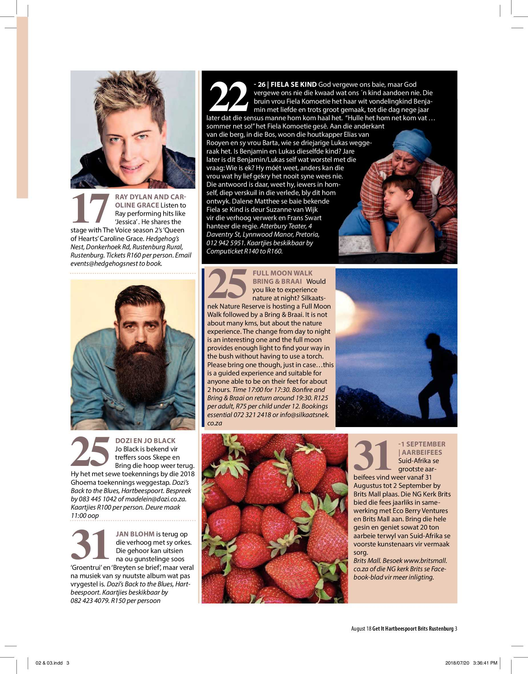 get-august-2018-epapers-page-5