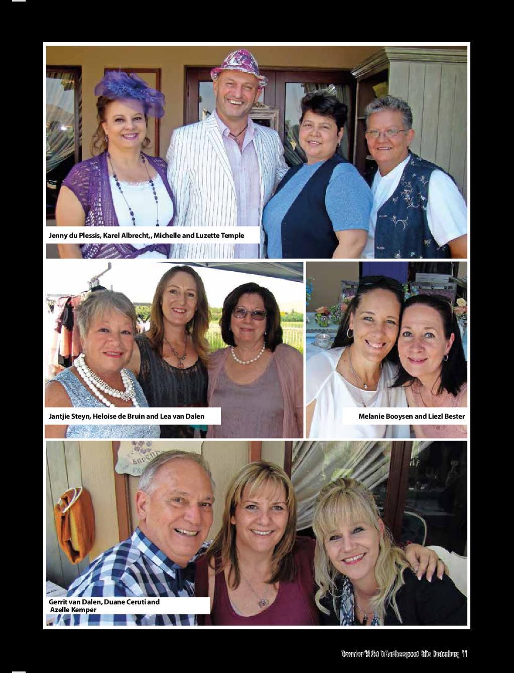get-it-hartbeespoort-december-2016-epapers-page-13