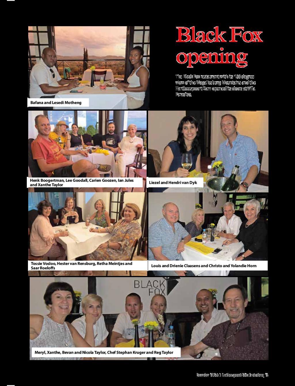 get-it-hartbeespoort-december-2016-epapers-page-15