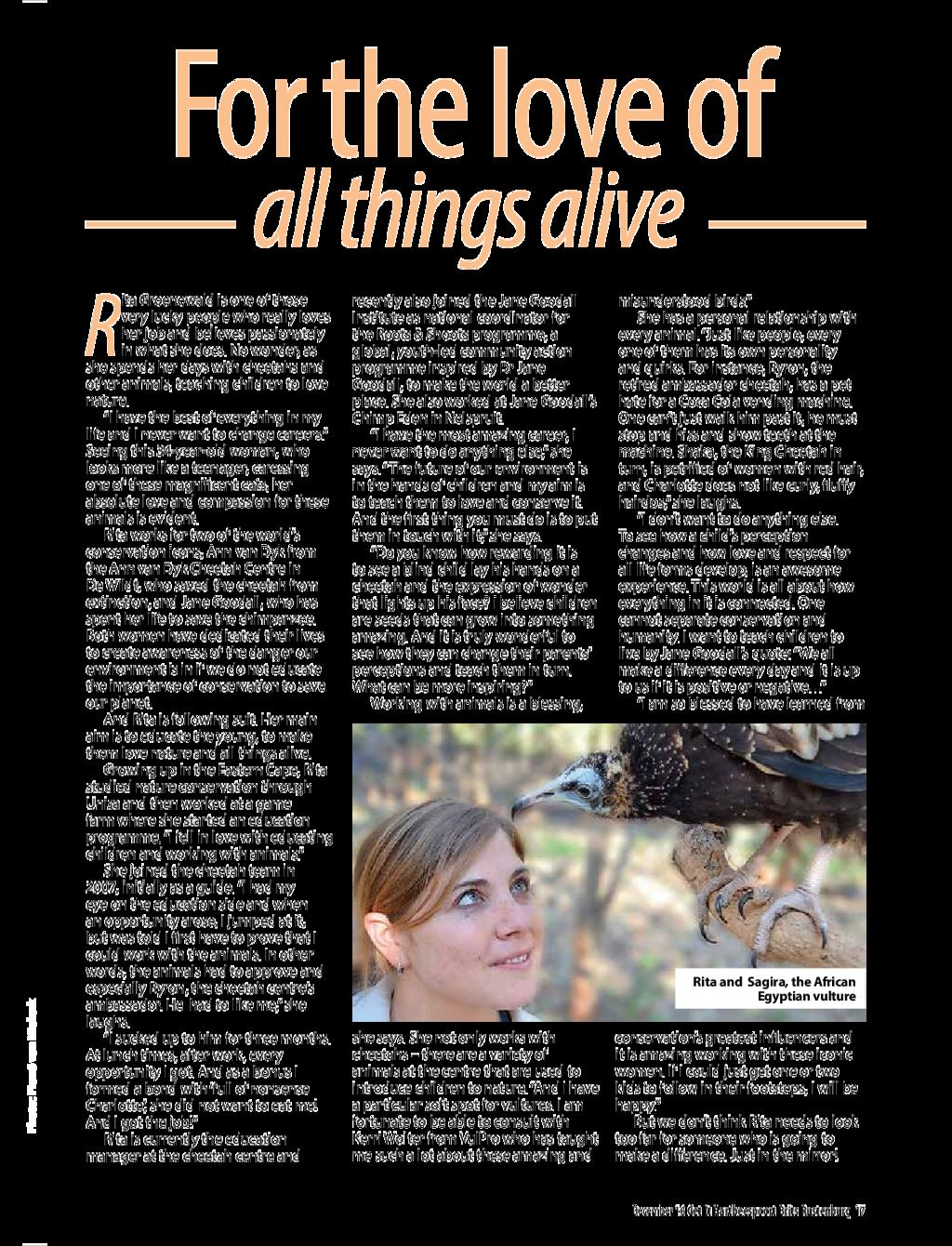 get-it-hartbeespoort-december-2016-epapers-page-19
