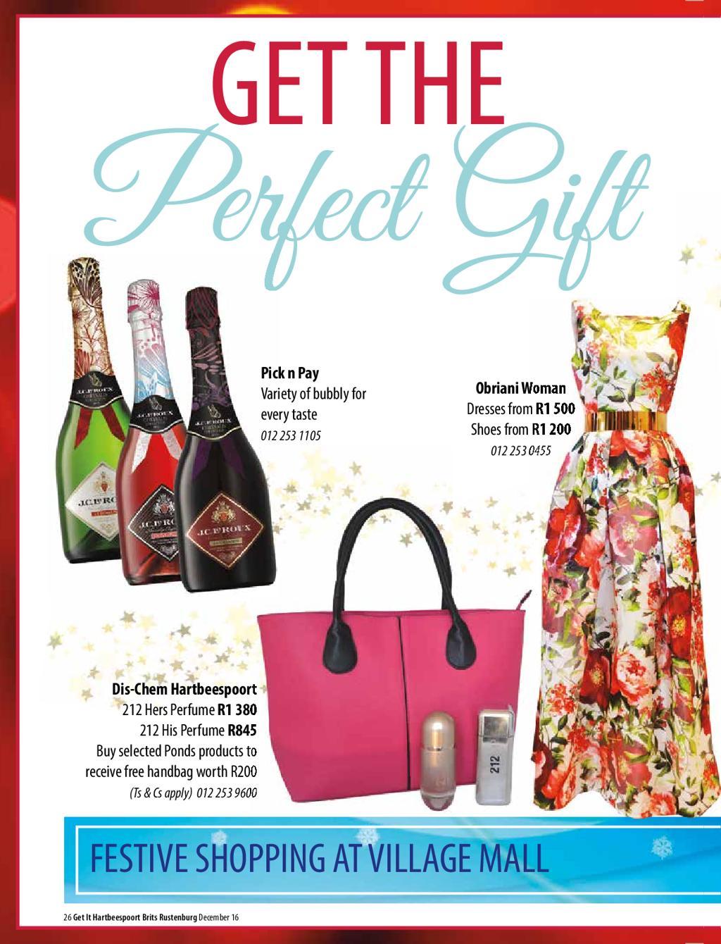 get-it-hartbeespoort-december-2016-epapers-page-28