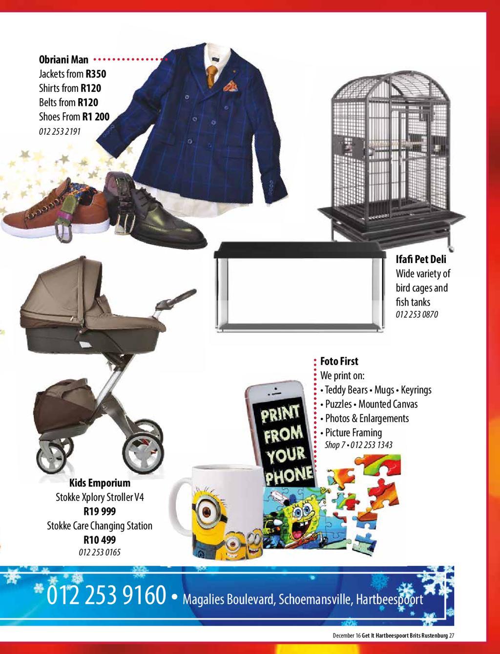 get-it-hartbeespoort-december-2016-epapers-page-29
