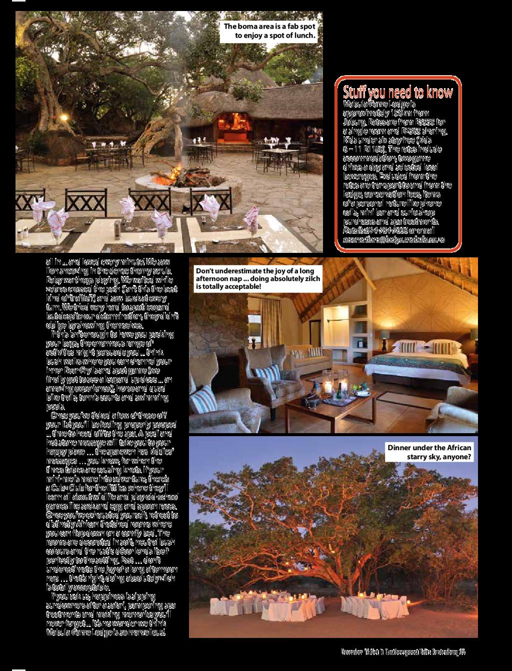 get-it-hartbeespoort-december-2016-epapers-page-35