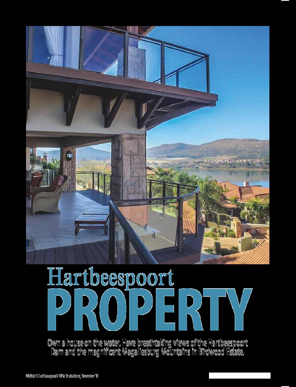 get-it-hartbeespoort-december-2016-epapers-page-36