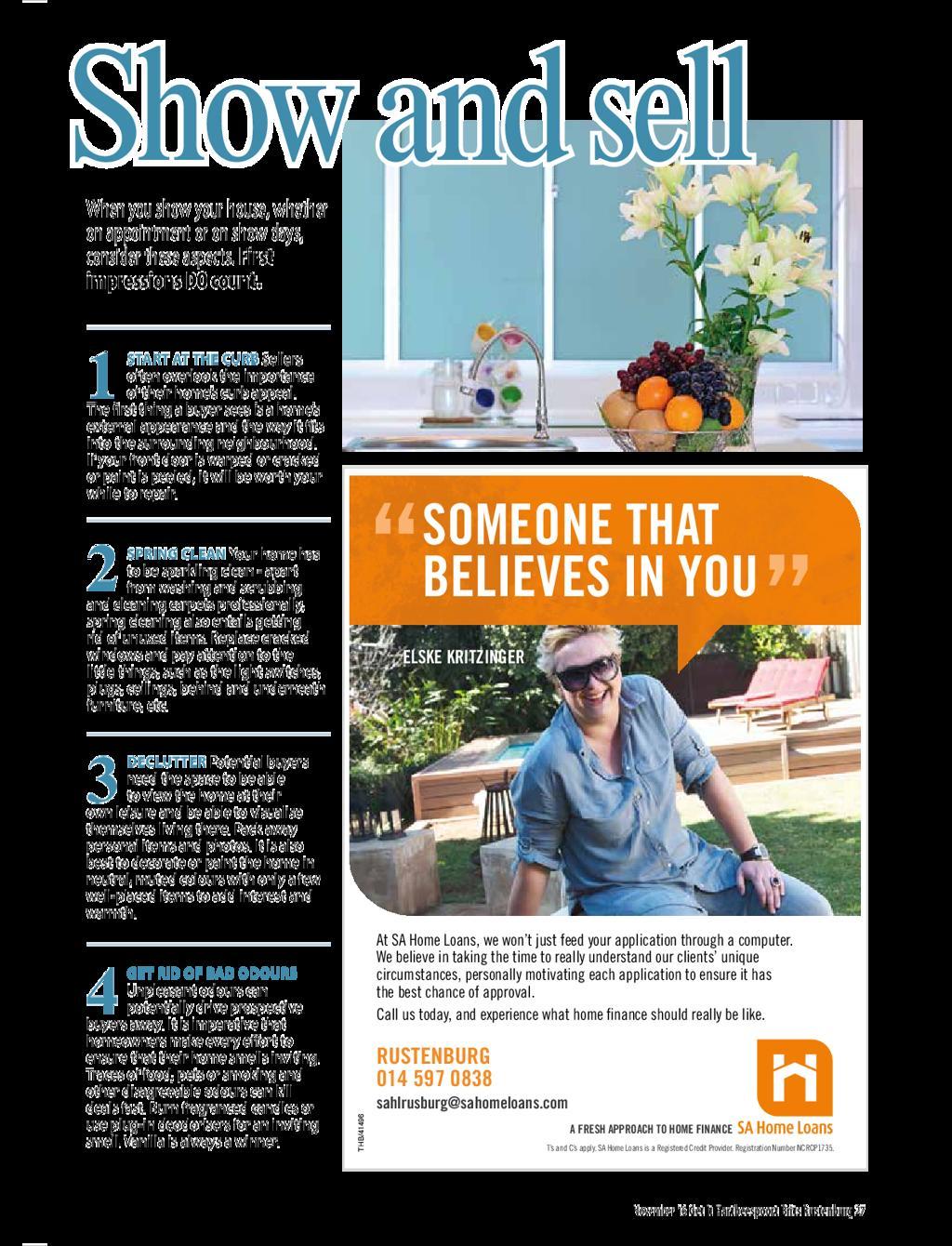 get-it-hartbeespoort-december-2016-epapers-page-37