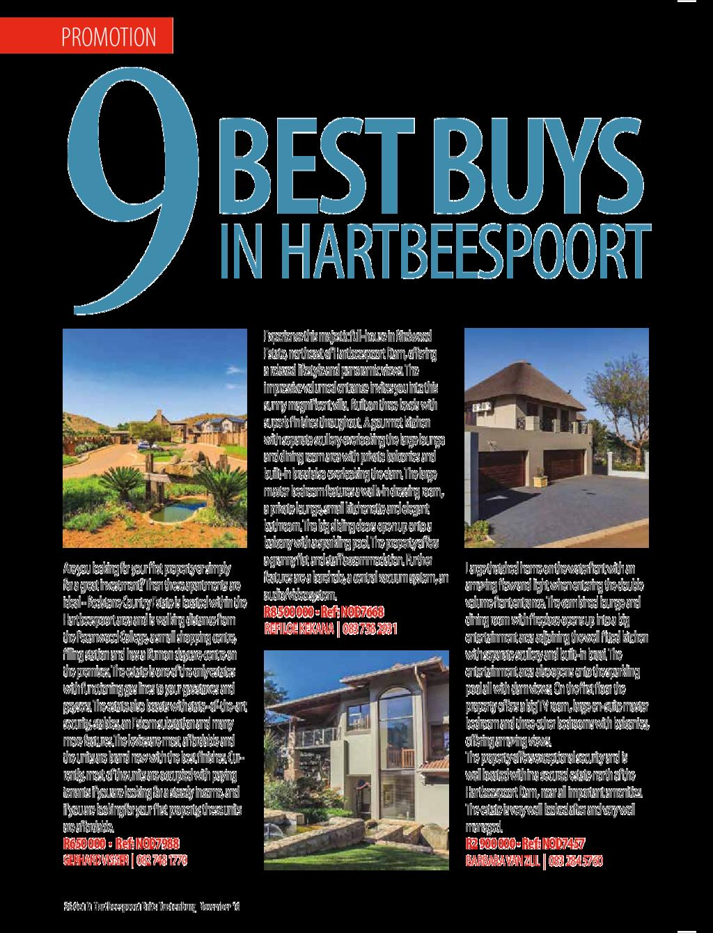 get-it-hartbeespoort-december-2016-epapers-page-38