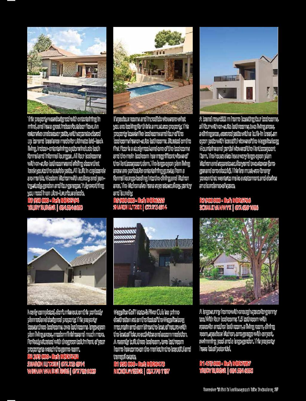 get-it-hartbeespoort-december-2016-epapers-page-39