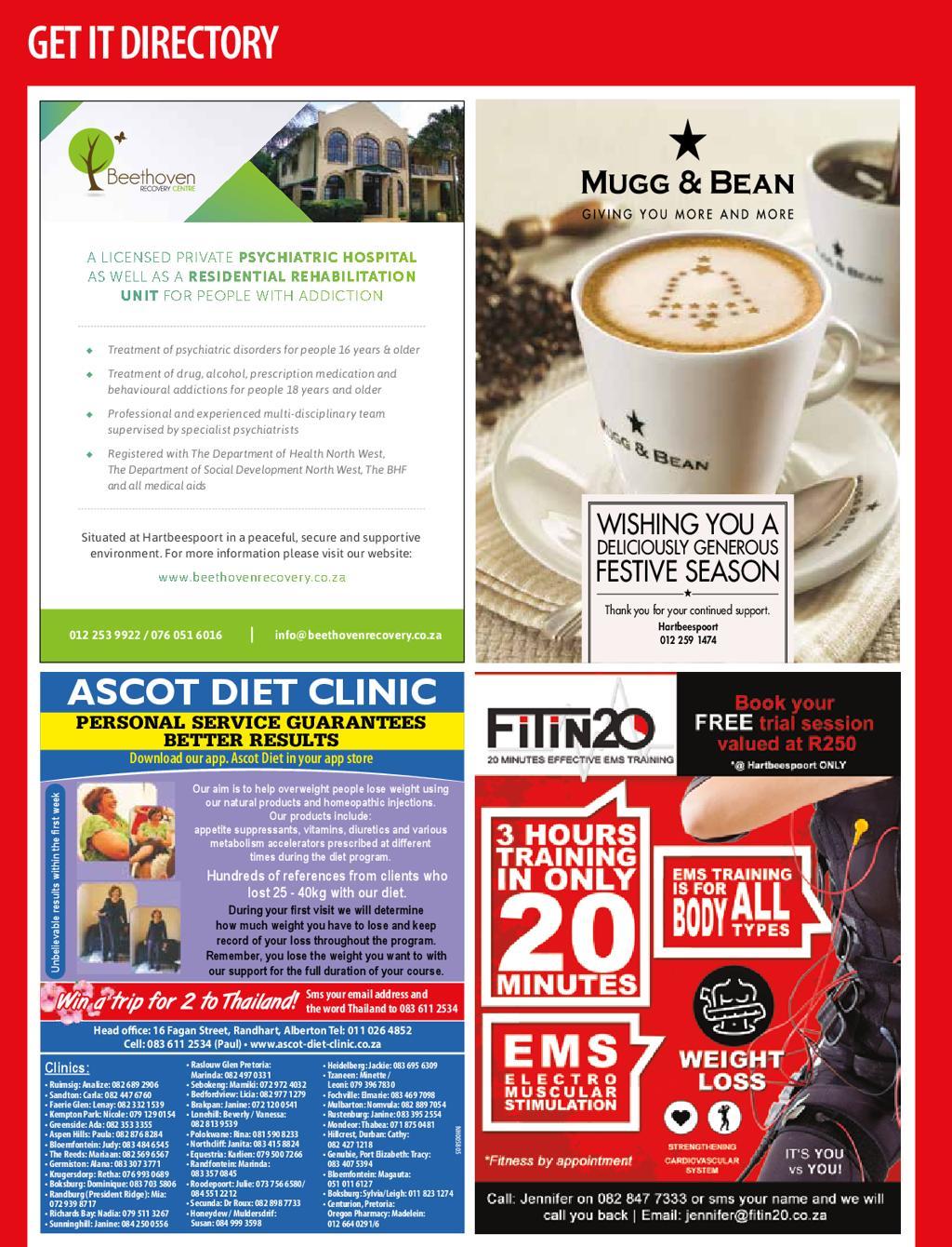 get-it-hartbeespoort-december-2016-epapers-page-44