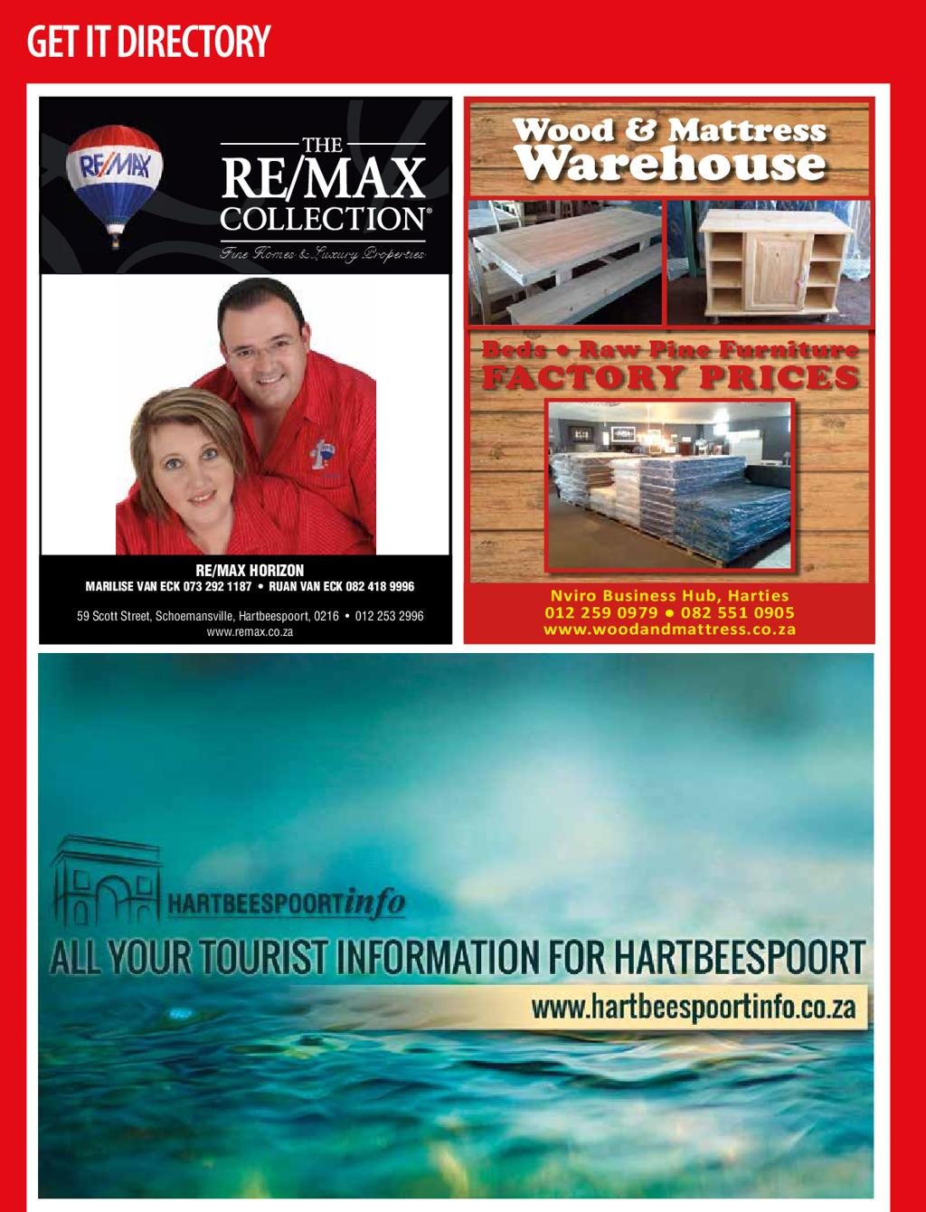 get-it-hartbeespoort-december-2016-epapers-page-46