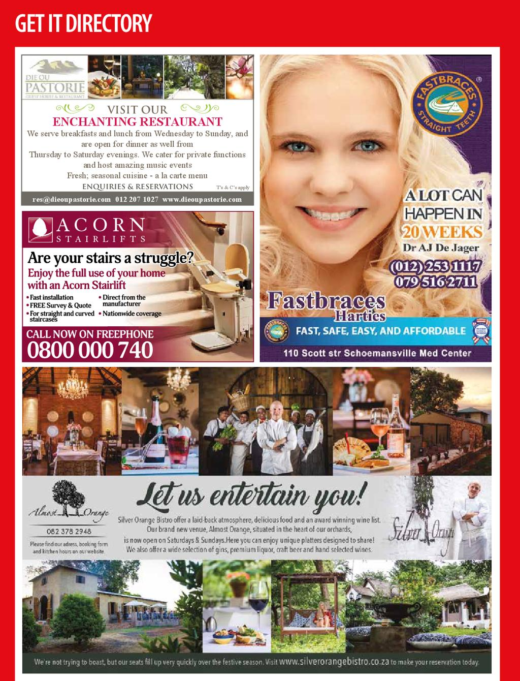 get-it-hartbeespoort-december-2016-epapers-page-48