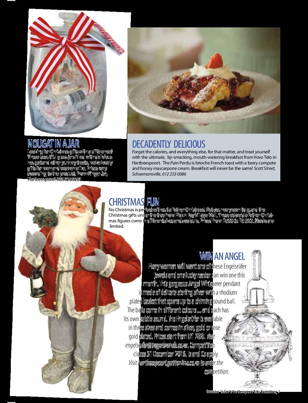 get-it-hartbeespoort-december-2016-epapers-page-9
