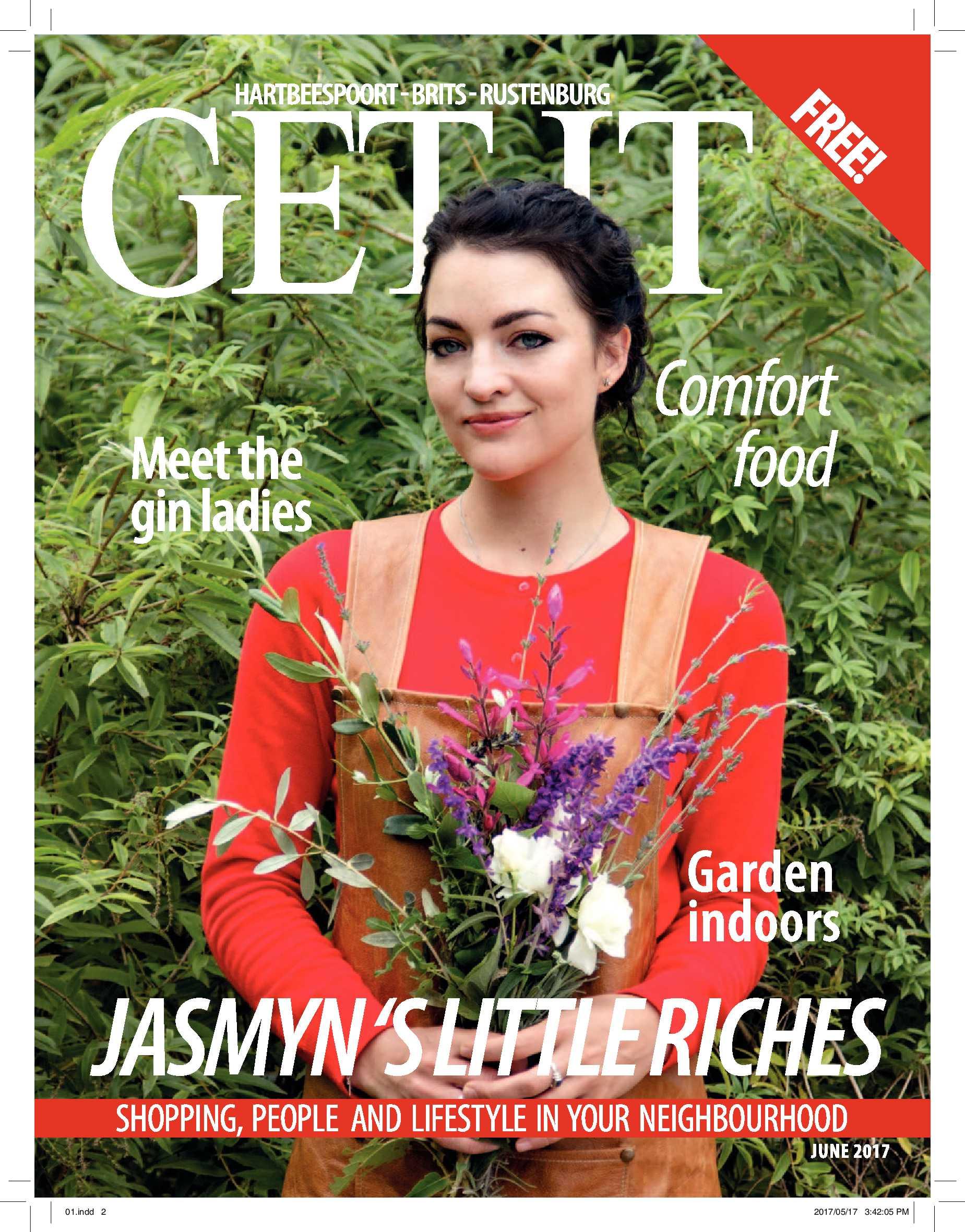 get-june-2017-epapers-page-1