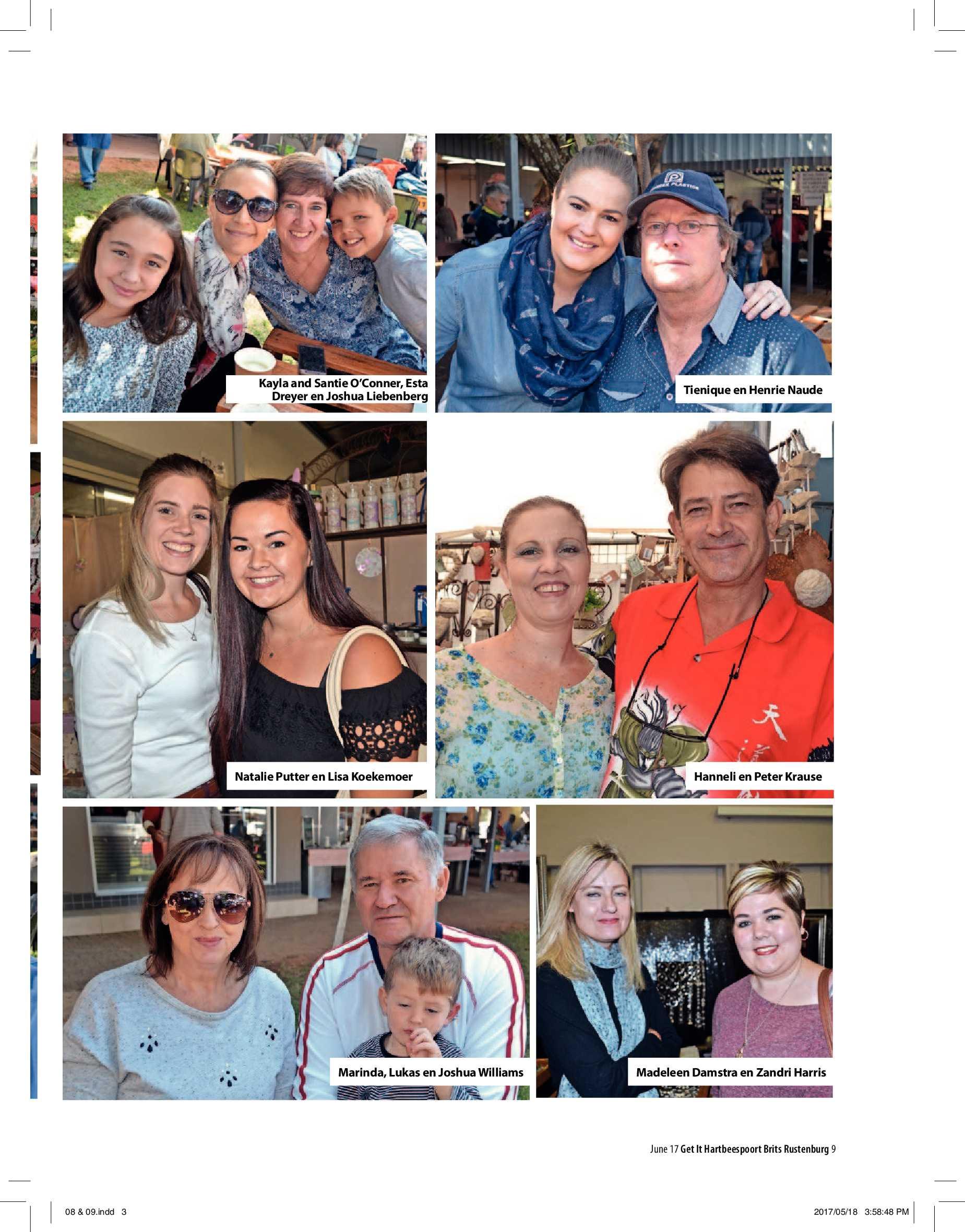 get-june-2017-epapers-page-11