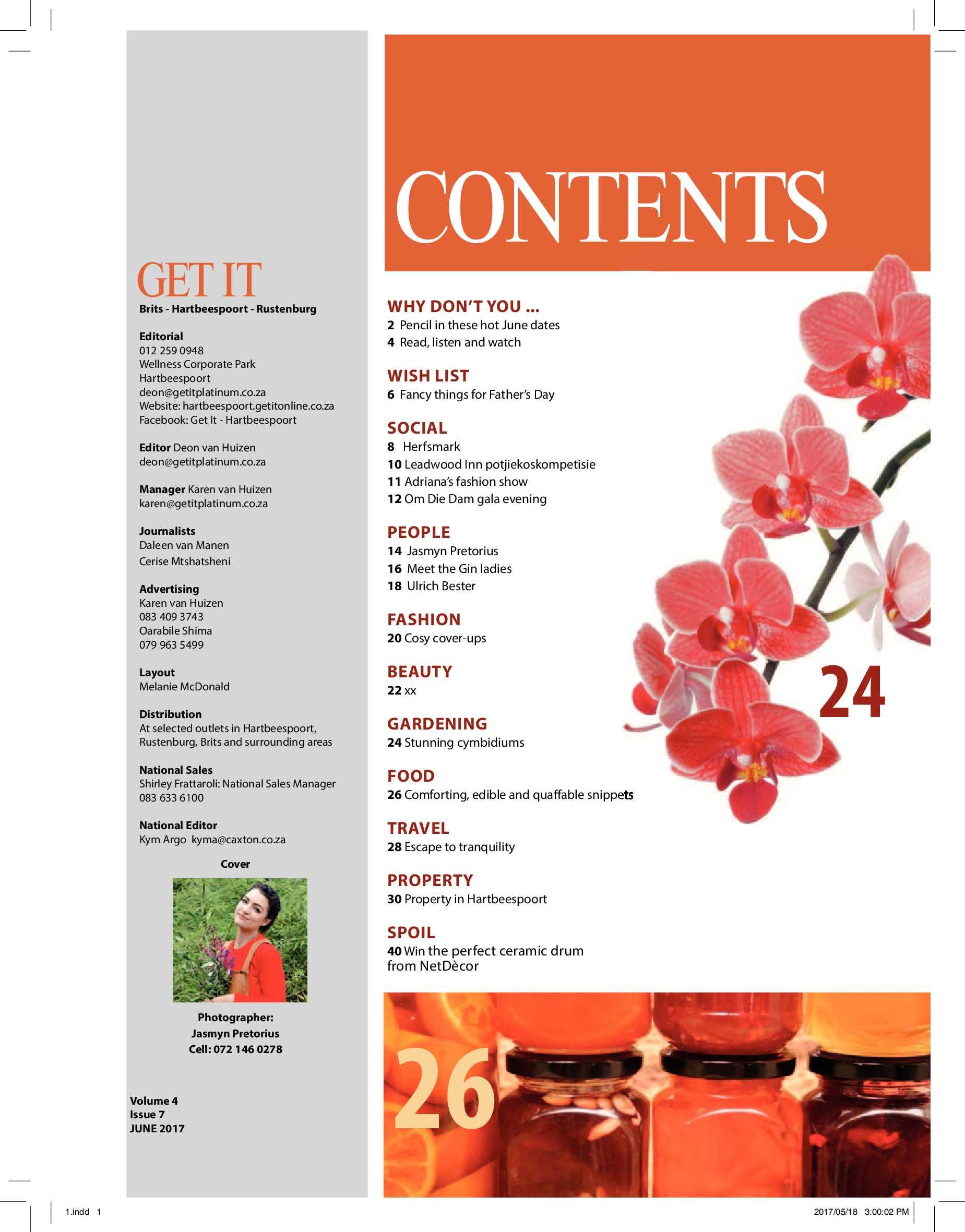 get-june-2017-epapers-page-3