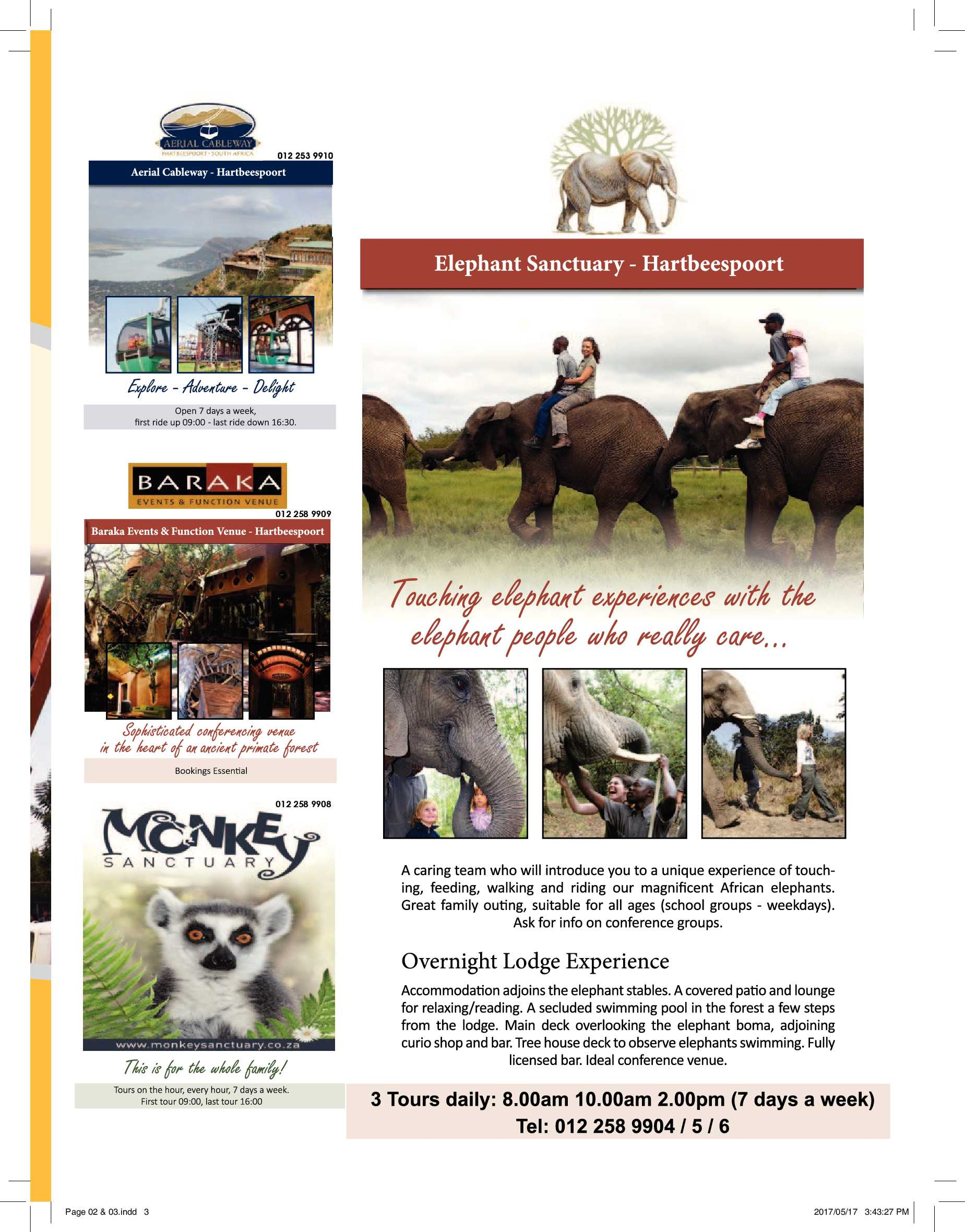 get-july-2017-epapers-page-43