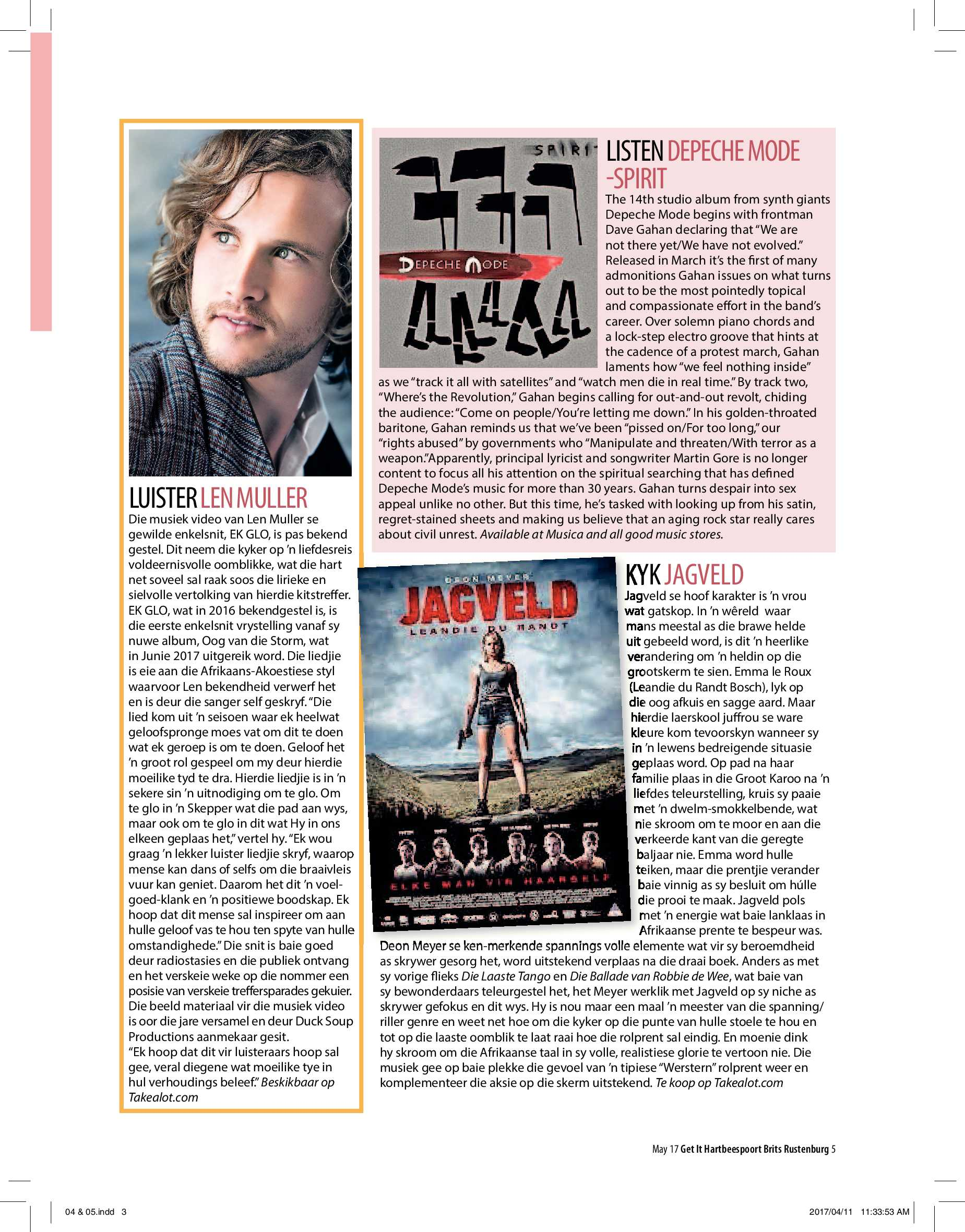 get-may-2017-epapers-page-7