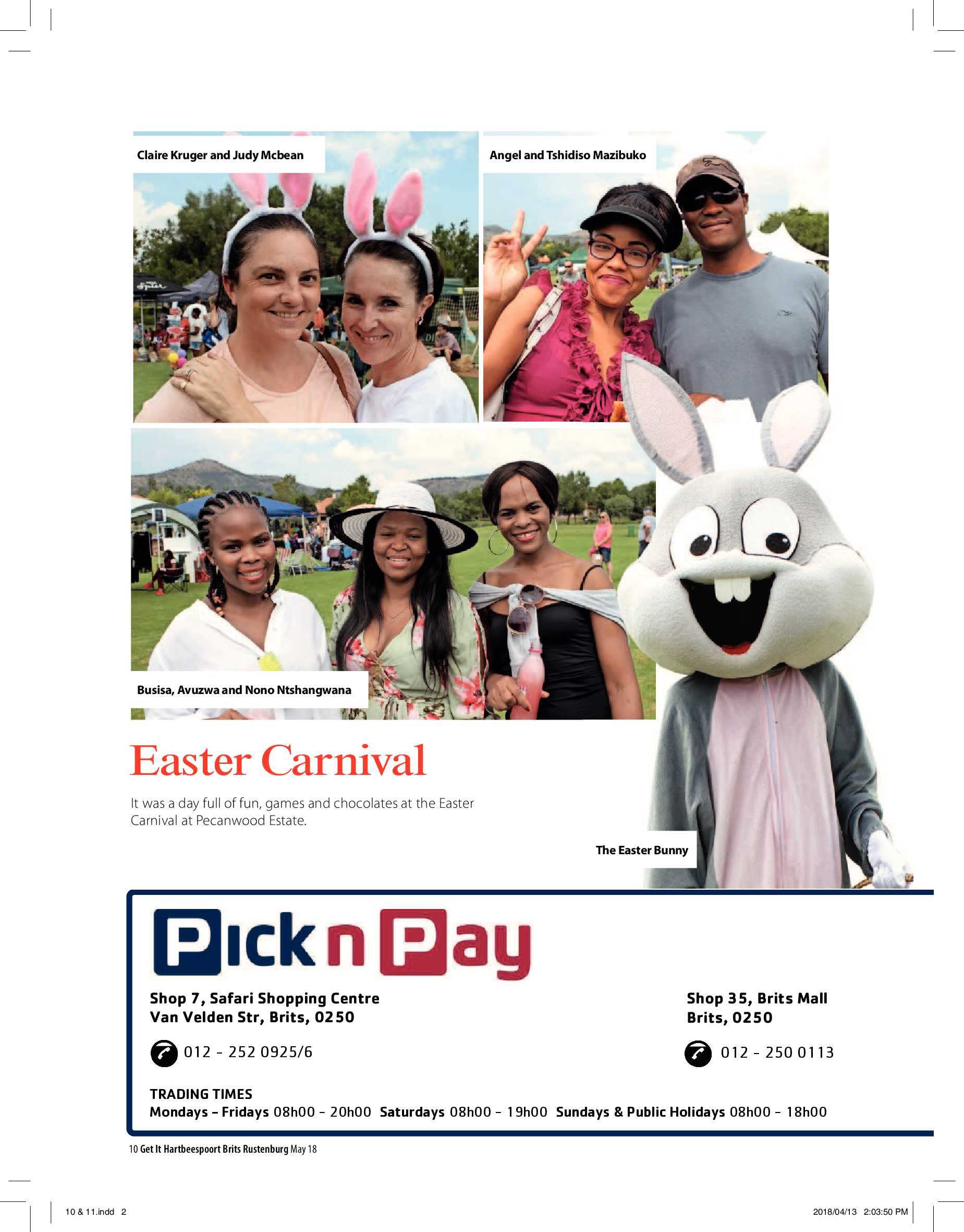 get-may-2018-epapers-page-12