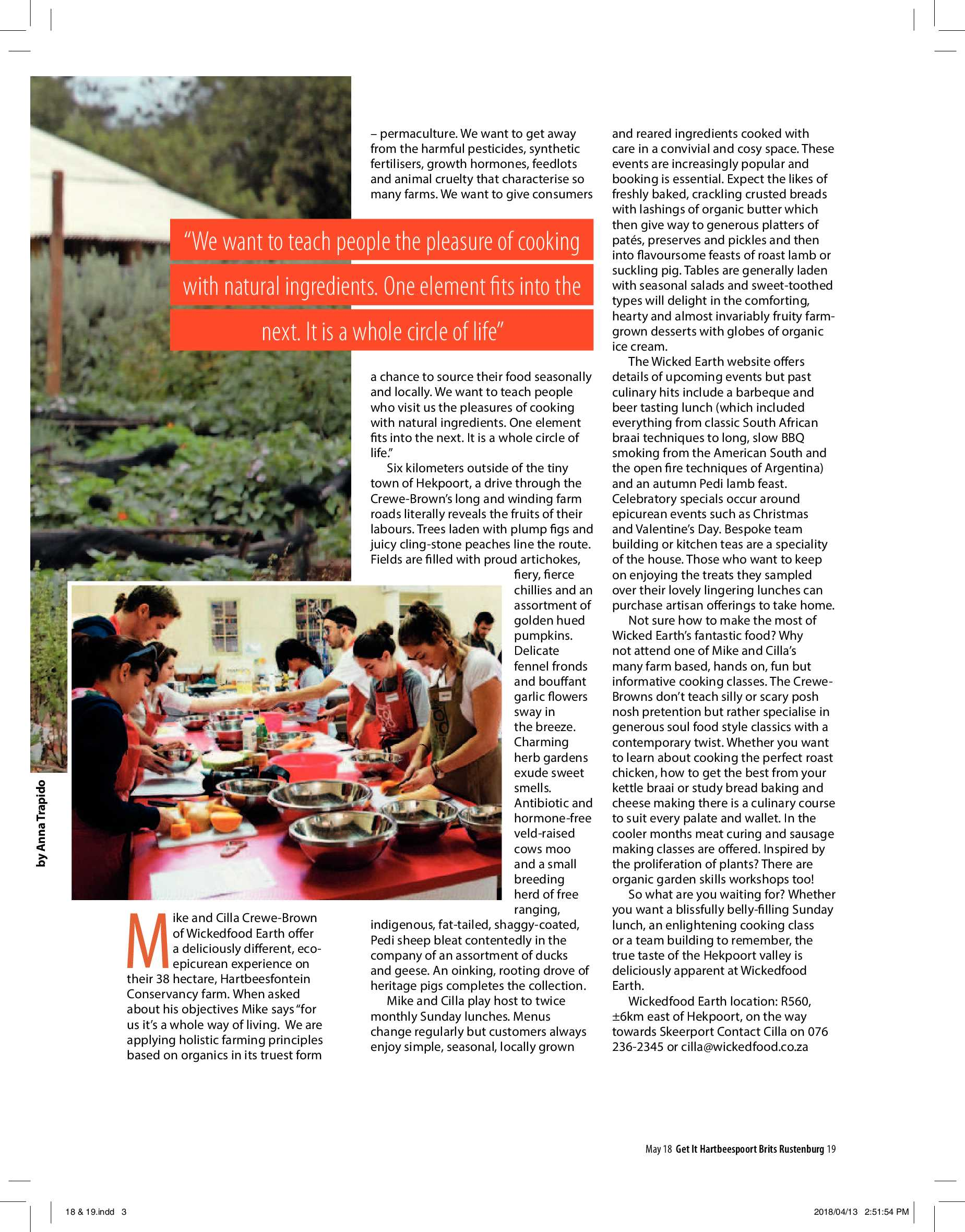 get-may-2018-epapers-page-21