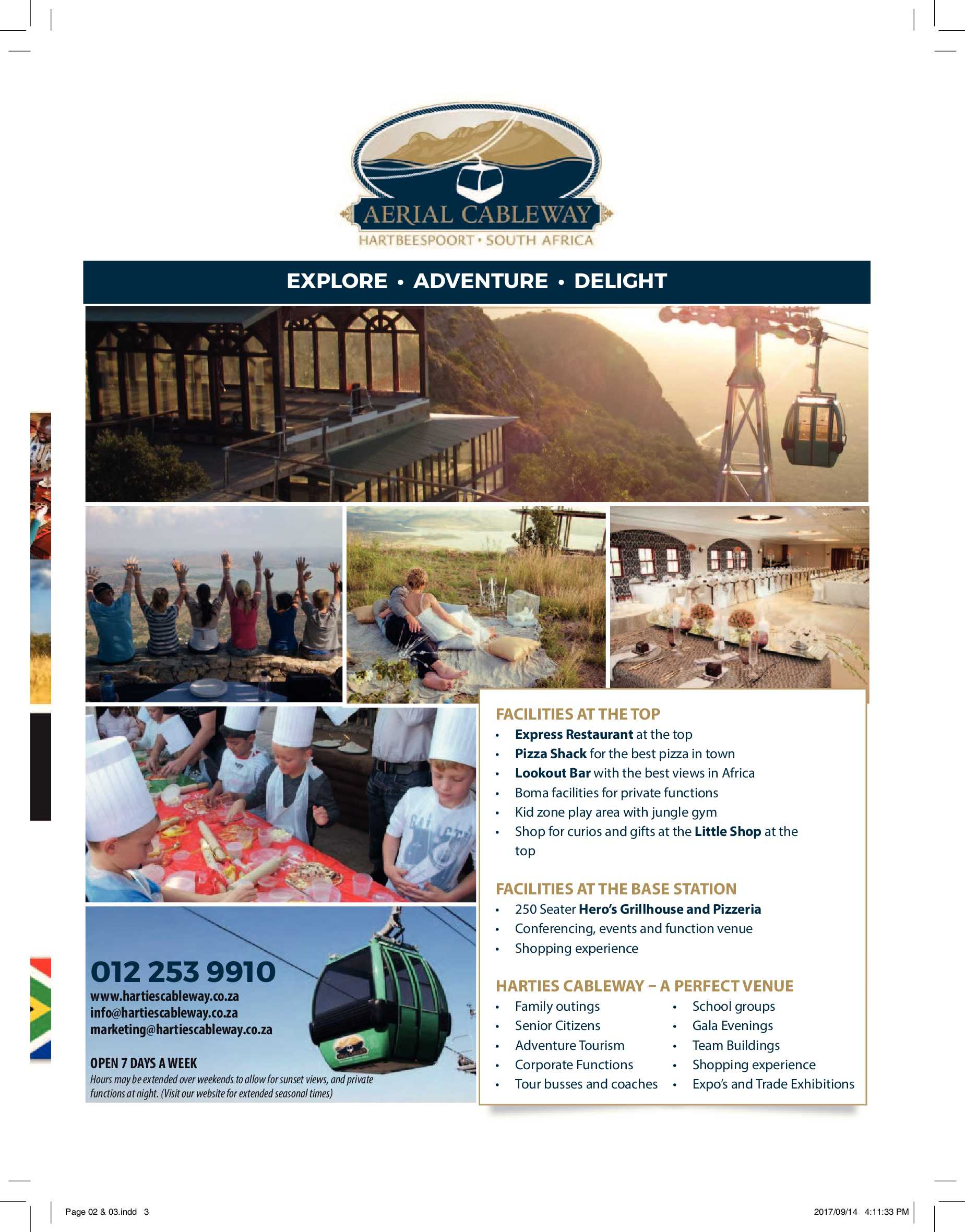 get-october-2017-epapers-page-43